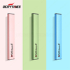2019 Ocitytimes Ministick F Best Vape Device for Nicotine Salt