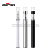 Glass Tip Ocitytimes Ceramic Coil Vape Pen Disposable .5ml
