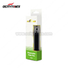 Special metal mouthpiece ceramic disposable vape pen 0.5ml