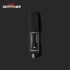 Ocitytimes Disposable Vape Cartridge BC08 Flat Mouthpiece Vape Cartridge