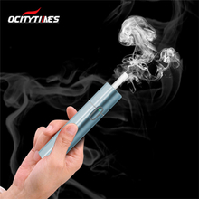 New Trending 2020 Rechargeable 2200mah Dry Herb Vape Pen Kit